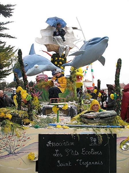 fête du mimosa2010 (7)
