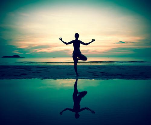 Quelques bienfaits du yoga pour cette rentrée à Chartres & Luisant