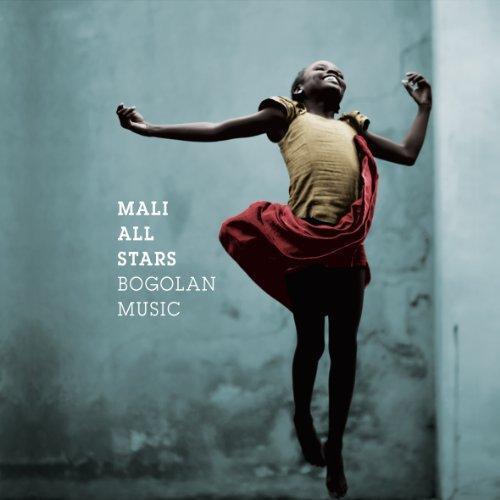 BRULEY, Vincent - Yana Mamakeita Assita, Boubacar Djabate (Belles musiques africaines)