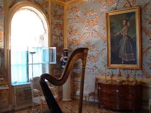 Peterhof 10