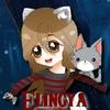 Elincya