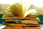 Librairie LP04/ Ouvrages disponibles