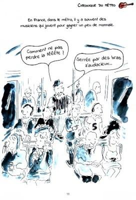 Les-chroniques-suedoises-3.JPG