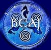 Logo-BEAJ-446