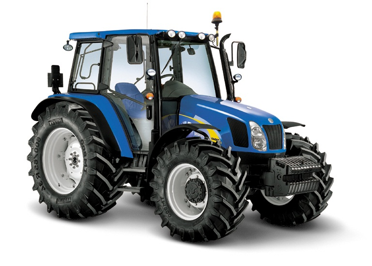 tracteur vigneron new holland t4000 male models picture. Black Bedroom Furniture Sets. Home Design Ideas
