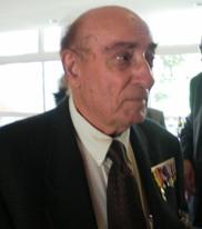 Des Anciens de la D.F.L. ont été promus dans l'Ordre de la Légion d'Honneur