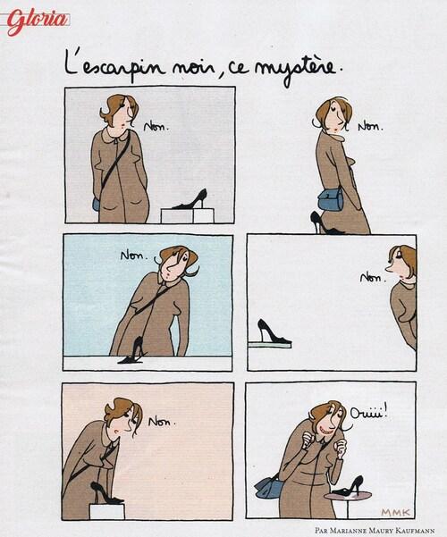 ♥Nos oiseaux♥