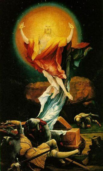 Pâque juive et Pâques chrétienne : un même calendrier ? - InterBible