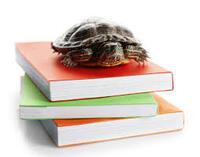Dicotomie. Action de publier un dictionnaire en deux tomes séparés, l'un contenant les noms communs et l'autre les noms propres