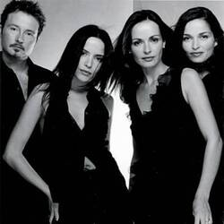 Runaway ( The Corrs) ( Dédicace pour Fred ! )