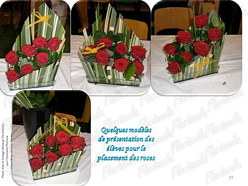 2012 11 13 manteau (15)