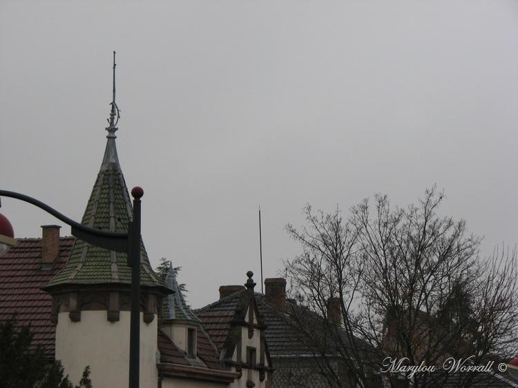 Ciel d'Alsace 396