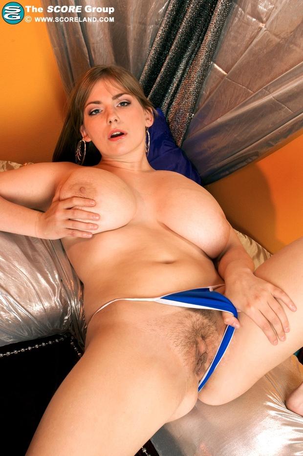 BigBoobs - Christy Marks - 4 -