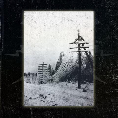 NEIGE ET NOIRCEUR - Les détails du nouvel album ; titre en écoute