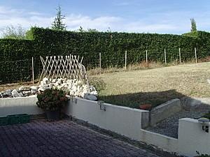 SNV30183.JPG