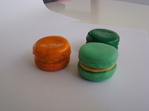 magnets-macaron.jpg