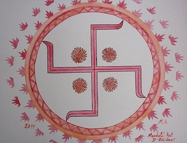 svastika-rouge-dans-l-hindouisme.JPG