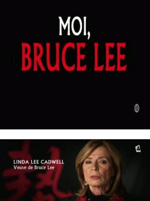 Documentaire événement sur le petit dragon.  I Am Bruce Lee raconte l'histoire étonnante de l'un des êtres les plus emblématiques du cinéma. Élu comme l'une des personnes les plus importantes du 20e siècle par le Time Magazine,  et comme l'une des plus grandes icônes de la culture pop par People Magazine, Bruce Lee continue d'être honoré et reconnu pour son héritage durable. Devenu une source d'inspiration et de débat pour une génération de philosophes,  acteurs, cinéastes et athlètes, Bruce Lee est pour beaucoup synonyme de révolution.  I Am Bruce Lee vous fera découvrir la vie de Bruce,  son énorme impact et la constante expansion de son héritage dans le monde des arts martiaux,  du divertissement et au-delà, malgré sa mort tragique et soudaine à l'âge de 32 ans...-----...Origine : France Réalisateur : Pete McCormack Présentateur : Pete McCormack Genre : Emissions TV Date de diffusion : 2012 Durée : 1 h 30