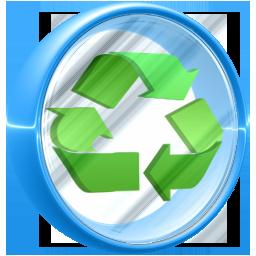 dossier pédagogique sur les déchets