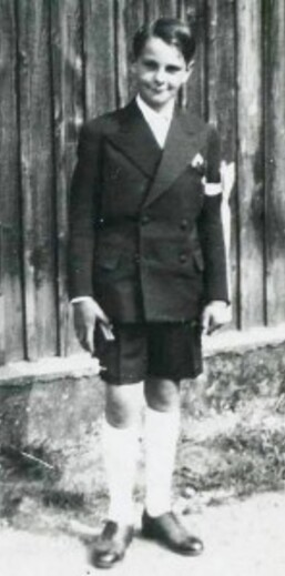 gérard-jeune (5)