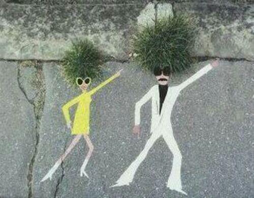 Street-art (2)