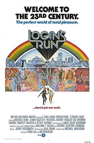 logans_run_movie_poster.jpg