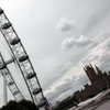 winstminster---london-eye.jpg