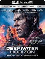 [UHD Blu-ray] Deepwater