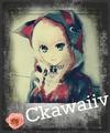 mem cwaii4