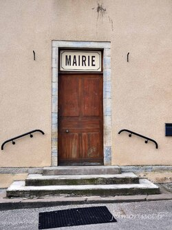 J 16 de Filain à Recologne lès Rioz