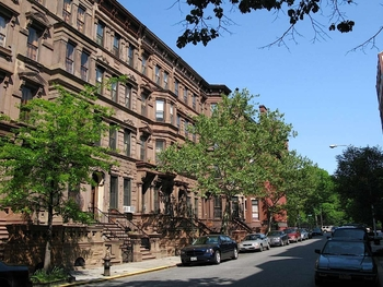 harlem_and_upper_manhattan-2