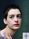 anne hathaway Miserables 2012