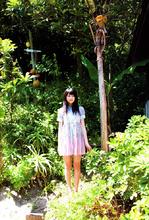 Maeda Yuuka 15sai