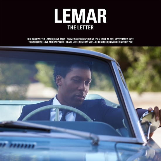 THE LETTER_ALBUM PACKSHOT_1400x1400(1)