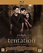 Twilight - Chapitre 2