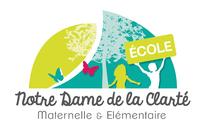 Ecole Notre Dame de La Clarté  SPGL