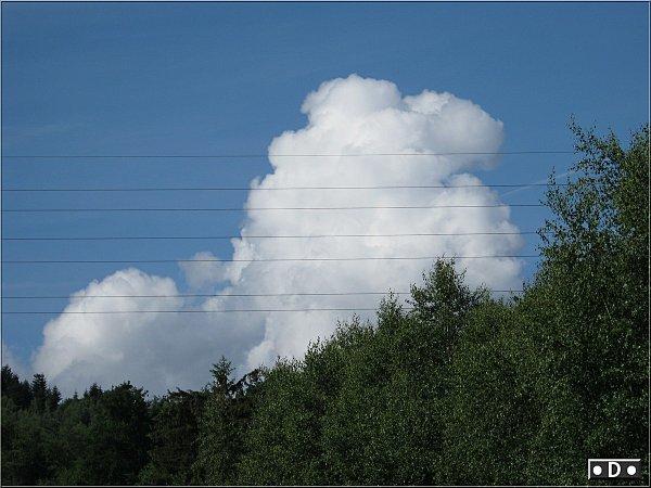 nuage.jpg