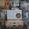 The Mary Queen\'s Doll\'s House