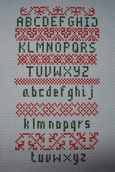 Sampler-Ancien---1-a-7.JPG