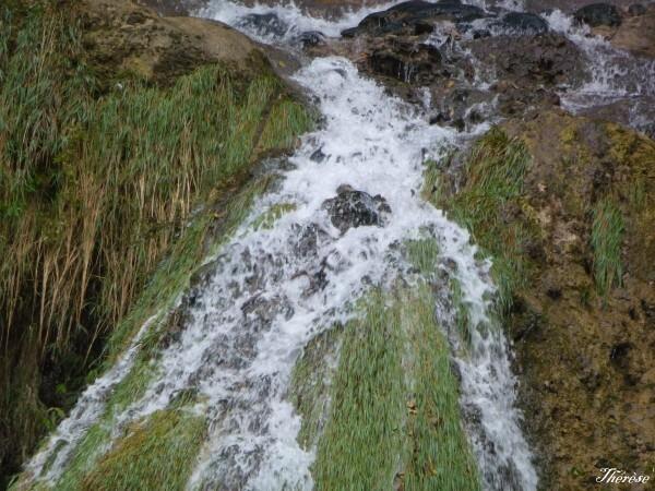 Cascade de Glandieu (10)