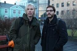 Quel est le point commun entre Spielberg, Bruxelles et Wikeleaks ?