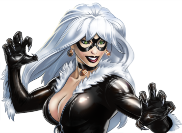 File:Black Cat Dialogue 1.png