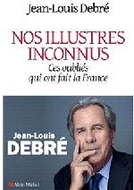Jean Louis Debré