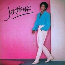 Jermaine Albums