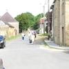 28_Louvergny_14_06_2013