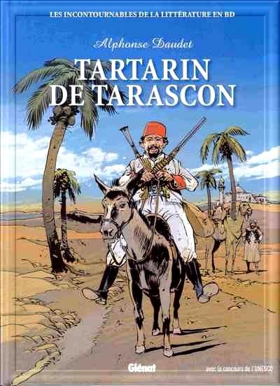 Château Tarascon (2)