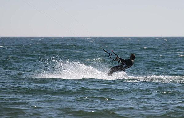 kitesurf 5