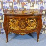 Les meilleurs commodes Louis XV et meubles Louis XV