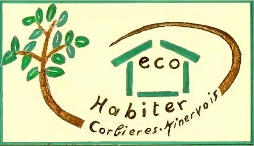 Eco-habiter en Corbières et Minervois à PROM'AUDE