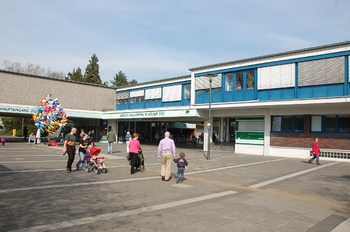 zoo cologne d50 2012 243